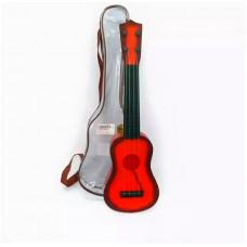 Муз. инструмент Гитара 4 струны